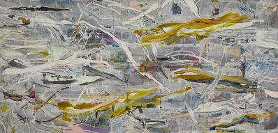 Karl Klingbiel, 'Untitled', 2019