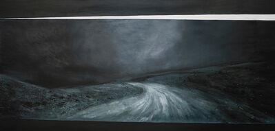 Tamara Haddad, 'Infini', 2011