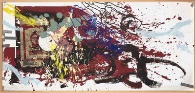 Francisco Vidal, 'Untitled', s.d.