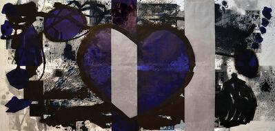 Jamal Abdul Rahim, 'Untitled', 2014