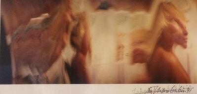 John Chamberlain, 'Untitled', 1991