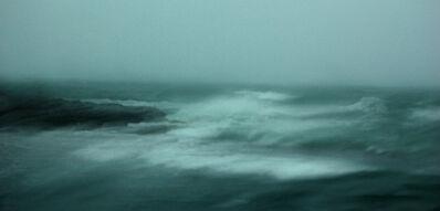 Carol Wontkowski, 'Neptune's Lullaby', 2016
