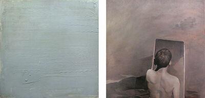 Jane Hambleton, 'Patterns in Place', 2011