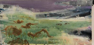 Steven Tritt, 'Star Spangled Landscape', 2020