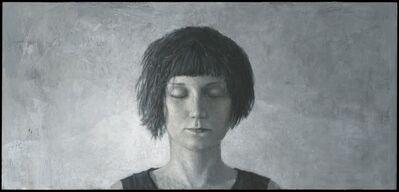 Tim Lowly, 'Rachel McHan', 2010