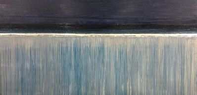 Stephanie Paige, 'Nightfall', 2019