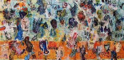 Dedy Sufriadi, 'Clips Art '