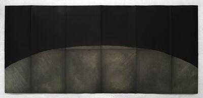 Nikolai Ishchuk, 'Threshold (9)', 2017