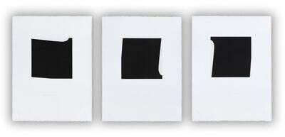 Pierre Muckensturm, '15.2', 2015