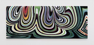 "Peter Zimmermann, '""Brain""', 204"