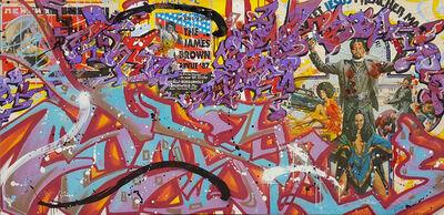 Sharp, 'Untitled', 2009