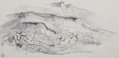 Xu Longsen, 'Shanshui / Landscape No.5', 2015