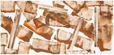 Ferdinand Penker, 'Nr.432', 2011