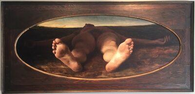 Anthony Ackrill, 'Skylover', 2006