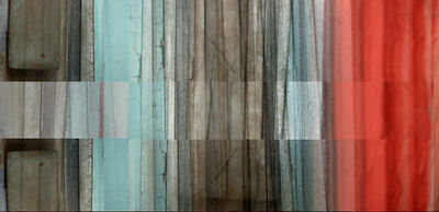 Nicole Landau, 'Tower'