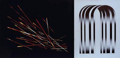 Francesco Igory Deiana, 'Untitled', 2014