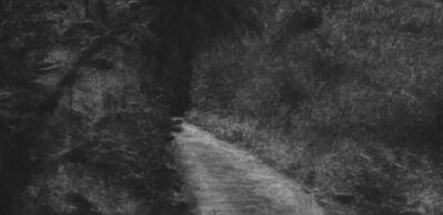 Renie Spoelstra, 'Longing (Path) #4', 2018