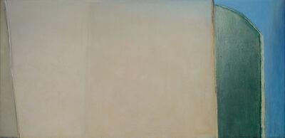 Michael Dailey, 'Egyptian Beach', 1984