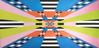Tom Bronk, 'Untitled', 2018