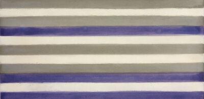 Amy Kaufman, 'Sea Legs', 2001