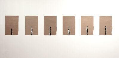 Gaëtan, 'Untitled', 1975
