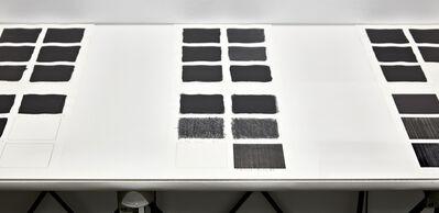 Vincent Como, 'Dark Continuum', 2013