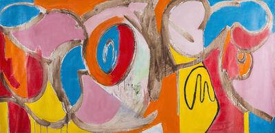 Harold Garde, 'Untitled', 2017