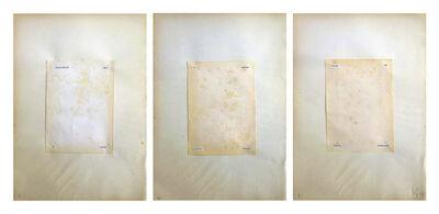 FERRAN GARCIA SEVILLA, 'Quatre Condicions', 1973