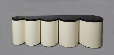 Paul Evans, 'Cabinet', 1981