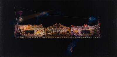 Sarah Choo Jing, 'Wonderland'