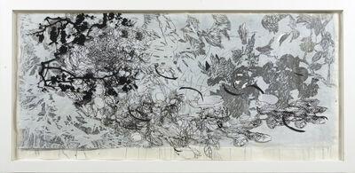 Judy Pfaff, 'Year of the Dog #3', 2008