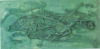 Josep Navarro Vives, 'Untitled', 1962
