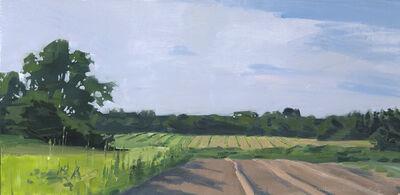 Marilyn Turtz, 'Youngs Farm'