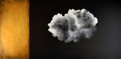 Ernesto Morales, 'Cloud V', 2018
