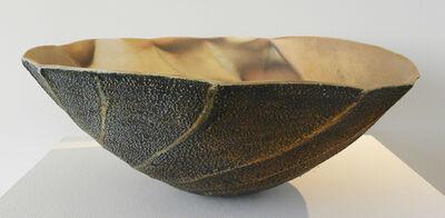 Paula Murray, 'Ceramic Sculpture II', 2005