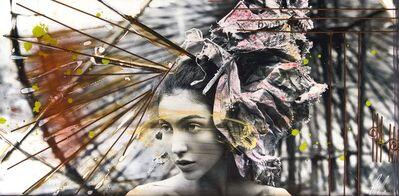 Raphael Mazzucco, 'Divine Chaos', 2019