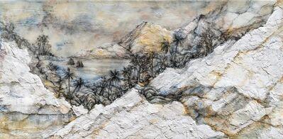 Cindy Shih, 'Migration II'