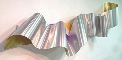 Judith Pratt, 'Fragment #1'