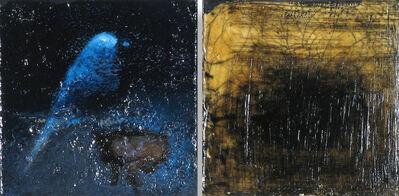 Nathalie Maranda, 'Amnesie # 107', 2012