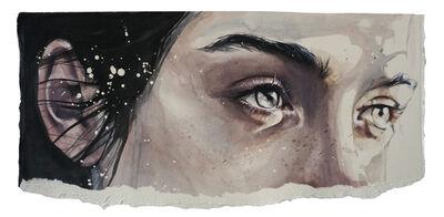 Tamara Alves, 'Daydreaming', 2020