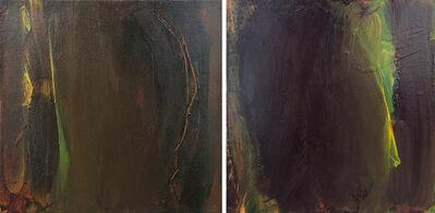 Elizabeth DaCosta Ahern, 'Renaissance Moment', 2019