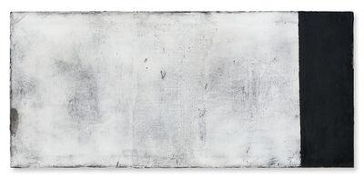 Hideaki Yamanobe, 'Resonnanzmembrane 2020 No. 1', 2020