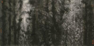 XiaoHai Zhao 赵小海, 'The Woods No.12', ca. 2009