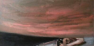 Vlada Ralko, 'Sky', 2013