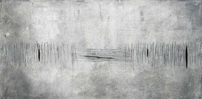 Bettina Hachmann, 'Untitled', 2012