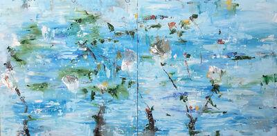 Mohsen Jamalinik, 'Untitled', 2016