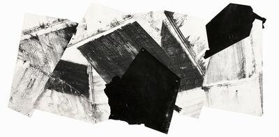 Zheng Chongbin 郑重宾, 'Untitled 1', 2018