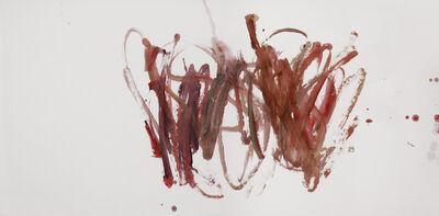 André Kneib, 'Landscape at Puberg-11', 2005