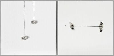 Toni Ross, 'Untitled ', 2019