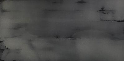Manijeh Yadegar, 'C16-02 BANAFSHEH', 2002